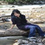 Raha Profile Picture