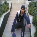amir mahdi Profile Picture