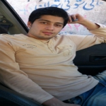 فرزادمحمدی Profile Picture