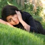 کتایون همتی Profile Picture