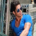 محمدامین Profile Picture