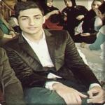 سید احسان هاشمی Profile Picture