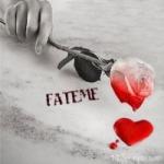 fateme profile picture
