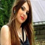 مهسا کامرانی Profile Picture