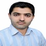 ذاکری محمد جواد Profile Picture