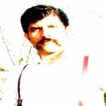 اسماعیل Profile Picture