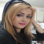 ارنیکا رضایی Profile Picture