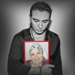 hassan mokhtari Profile Picture