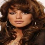 yashil shayeghi Profile Picture