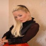 مهسا میری Profile Picture