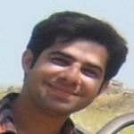 فیروز profile picture