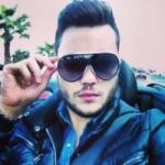 majid ba yat Profile Picture