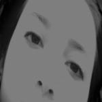 یاسمن کرمی Profile Picture