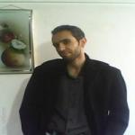 علیرضا بابازاده Profile Picture