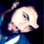 کربلایی محمد Profile Picture