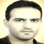 سعیدشاه Profile Picture
