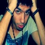 اردوان مقدم Profile Picture