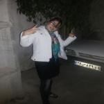 هانا Profile Picture