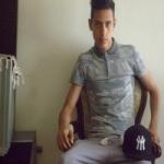 امیر قاسم Profile Picture