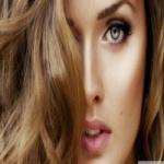 مریم کمالی Profile Picture