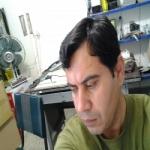 کامران کامروا Profile Picture