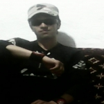 نعمت profile picture