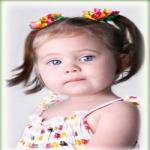 الهه زمردی Profile Picture