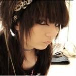♡فاطمــــــــــــــــه خانوم♥ Profile Picture