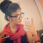 شیدا Profile Picture