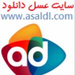 عسل باقری Profile Picture