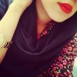 عسل محمدی Profile Picture
