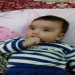 عباس Profile Picture