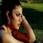 Afriooz Profile Picture