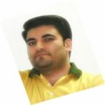 علیرضا Profile Picture