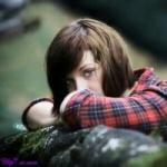یلدا Profile Picture