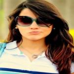 BaRaN Profile Picture