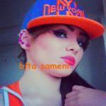 بیتاسامنی Profile Picture