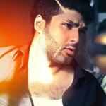 میلاد رحیمی Profile Picture