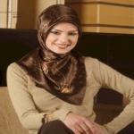 حوریه علوی Profile Picture