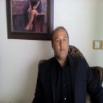 مهدي جبار Profile Picture