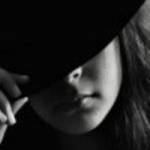مهناز Profile Picture