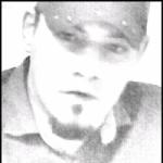 محسن نیک زبان Profile Picture