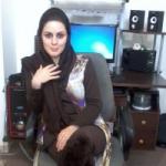 پریسا نعمتی Profile Picture