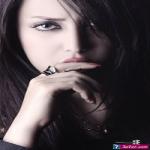 رها Profile Picture