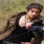 Moshaver Novin Profile Picture