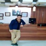 بهزاد رضایی Profile Picture