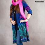 Saghar Profile Picture