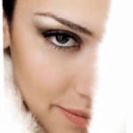 Sahar Profile Picture