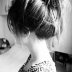 Ʀ Ʀ Ʀ profile picture