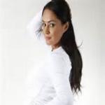 Surben Profile Picture
